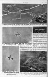 The Sphere Saturday 01 July 1944 Page 8