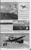 The Sphere Saturday 01 July 1944 Page 9
