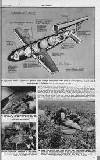 The Sphere Saturday 01 July 1944 Page 11