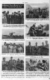 The Sphere Saturday 01 July 1944 Page 14