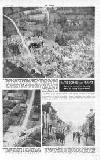 The Sphere Saturday 01 July 1944 Page 15