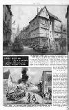 The Sphere Saturday 01 July 1944 Page 20
