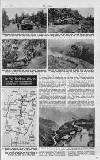The Sphere Saturday 01 July 1944 Page 23