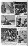 The Sphere Saturday 01 July 1944 Page 24