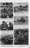 The Sphere Saturday 01 July 1944 Page 25