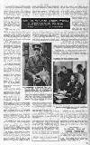 The Sphere Saturday 01 July 1944 Page 26
