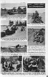 The Sphere Saturday 01 July 1944 Page 27