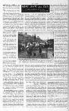 The Sphere Saturday 01 July 1944 Page 28