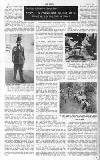 The Sphere Saturday 01 July 1944 Page 30