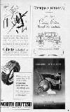 The Sphere Saturday 01 July 1944 Page 33