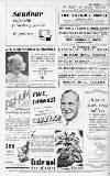 The Sphere Saturday 01 July 1944 Page 34