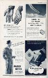 The Sphere Saturday 01 July 1944 Page 36