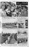 The Sphere Saturday 15 July 1950 Page 5