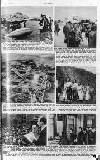The Sphere Saturday 15 July 1950 Page 13
