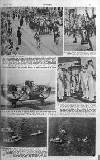 The Sphere Saturday 15 July 1950 Page 15