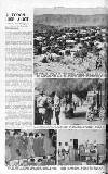The Sphere Saturday 15 July 1950 Page 20