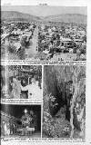 The Sphere Saturday 15 July 1950 Page 21