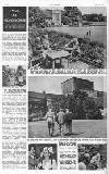 The Sphere Saturday 15 July 1950 Page 30