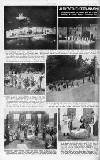The Sphere Saturday 15 July 1950 Page 32