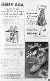 The Sphere Saturday 15 July 1950 Page 35