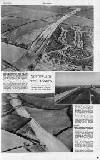 NORTHWARDS FROM LONDON: The Work in Progress on the London-Birmingham Motorway and the Great North Road