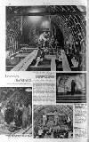 LONDON'S TRAVOLATOR: Building an Underground Moving Pavement