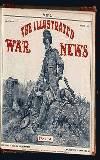 Illustrated War News