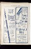 "Advertisement: ""SWAN"" FOUNTPENS"