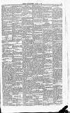 Leinster Leader Saturday 12 January 1884 Page 3