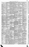 Leinster Leader Saturday 12 January 1884 Page 6