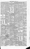 Leinster Leader Saturday 12 January 1884 Page 7