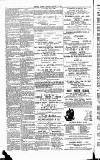 Leinster Leader Saturday 12 January 1884 Page 8