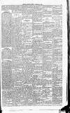 Leinster Leader Saturday 02 February 1884 Page 3