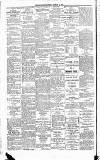 Leinster Leader Saturday 02 February 1884 Page 4