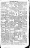 Leinster Leader Saturday 02 February 1884 Page 7