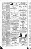 Leinster Leader Saturday 02 February 1884 Page 8