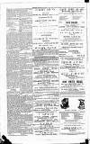 Leinster Leader Saturday 16 February 1884 Page 8