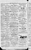 Leinster Leader Saturday 08 March 1884 Page 8