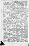 Leinster Leader Saturday 22 March 1884 Page 4