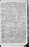 Leinster Leader Saturday 22 March 1884 Page 5