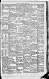 Leinster Leader Saturday 22 March 1884 Page 7