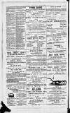 Leinster Leader Saturday 22 March 1884 Page 8