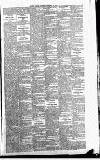 Leinster Leader Saturday 21 February 1885 Page 3