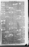 Leinster Leader Saturday 21 February 1885 Page 5