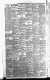 Leinster Leader Saturday 21 February 1885 Page 6