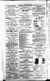 Leinster Leader Saturday 21 February 1885 Page 8