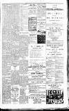 Leinster Leader Saturday 01 January 1887 Page 7