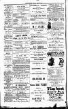 Leinster Leader Saturday 01 January 1887 Page 8