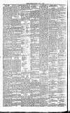 Leinster Leader