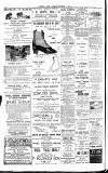Leinster Leader Saturday 15 September 1894 Page 2